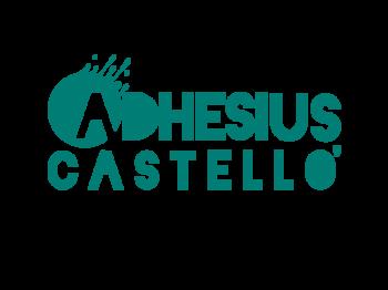 adhesius castello